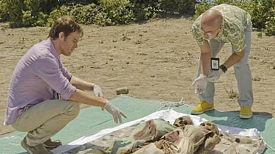 dexter 7x05 ita,dexter 7x05 sub ita,dexter 7x05 streaming,dexter 7x05 sub ita streaming,dexter episodi streaming