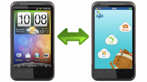 kytephone-child-friendly-smartphone-app-6.png