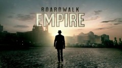 Boardwalk_Empire_Titoli.jpg