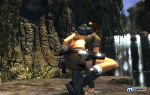 tomb raider trilogy.jpg