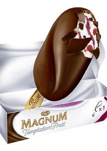Magnum temptation fruit.jpg