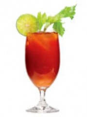 origini bloody mary,ricetta bloody mary,cocktail,preparare bloody mary,cocktail alcolici
