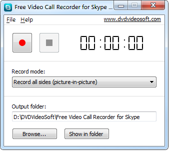 FreeVideoCallRecorderforSkype.png