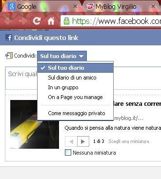 condivisione facebook.JPG