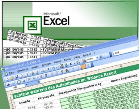 excel-password.jpg