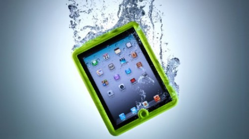 lifeedge-waterproof-ipad2-case.jpg