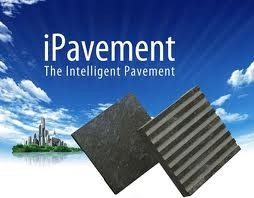 ipavement.jpg