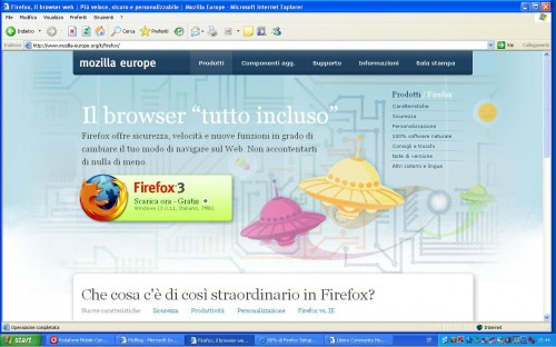 firefox mozilla download.JPG