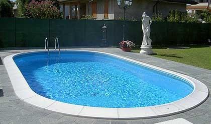 Quanto costa mantenere una piscina all anno risposteonline - Quanto costa costruire una piscina ...