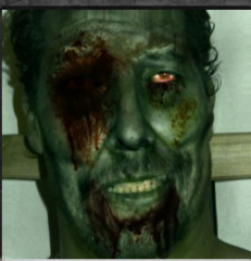 zombie fornez.png