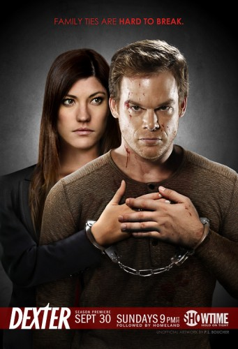 dexter stagione 7 streaming, dexter 7x01 streaming, dexter 7 streaming, dexter 7x01 sub ita streaming, serie tv