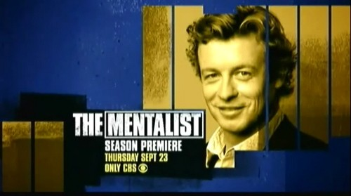 The-Mentalist-season-3.jpg