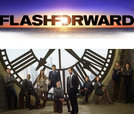 Flashforward 1x17.jpg
