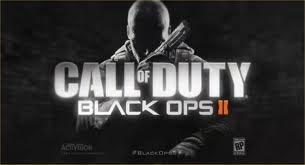 Call of Duty: Black Ops II data uscita, videogame, console, giochi, Call of Duty: Black Ops II video