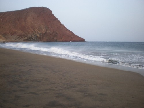tenerife bed and breakfast,tenerife low cost,vacanze tenerife,offerta tenerife,hotel tenerife 10 euro