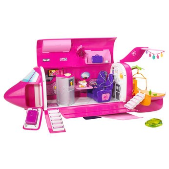 barbie new jet set.jpg