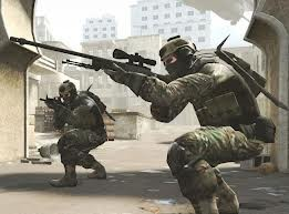 videogames, giochi, console, Counter Strike: Global Offensive