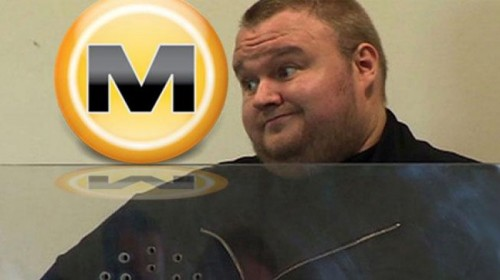 nuovo megavideo, nuovo megaupload, kim doctome, file sharing, streaming
