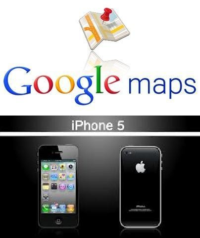 mappe ios 6,google maps ios 6 download,google maps iphone 5 download