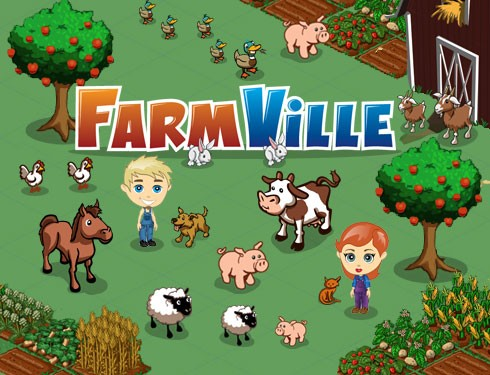 gamebig_farmville.jpg