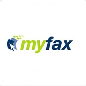 myfax.jpg