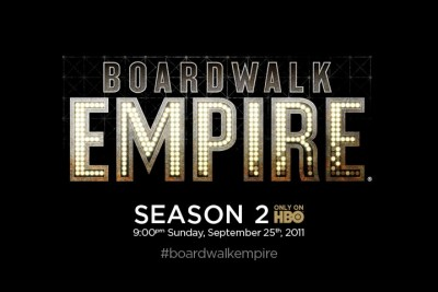 Boardwalk Empire 2x01, Boardwalk Empire 2x02, Boardwalk empire 2x03, Boardwalk Empire 2x04, boardwalk empire 2x05, Boardwalk empire 2x06, Boardwalk empire streaming seconda stagione, serie tv
