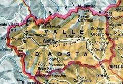 mappa_valle_aosta.jpg