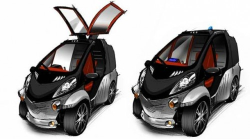 toyota_smart_insect_top.jpg