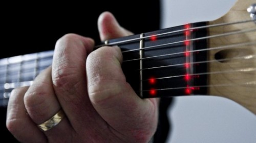 fretlight-led.jpg