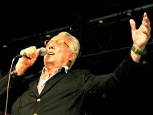 Enzo Iannacci, Quelli che testo canzone