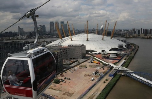 emirates-air-line-4.JPG