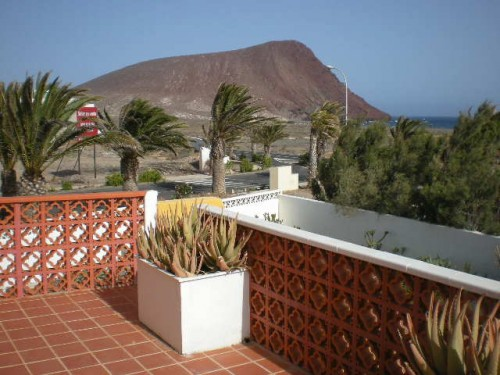 tenerife bed and breakfast, tenerife low cost, vacanze tenerife, offerta tenerife, hotel tenerife 10 euro