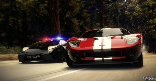 need_for_speed_hot_pursuit_race_717804.jpg