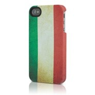 iphone accessori,iphone cover. custodia bandiera nazioni iphone,tecnologia