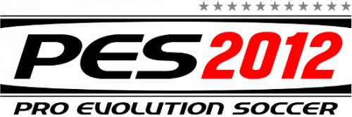PES 2012 prezzo, PES 2012 data uscita,PES 2012 video, PES 2012 ps3, PES 2012 pc, PES 2012 xbox 360, pro evolution 2012