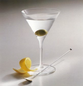 cocktail_martini_dry.jpg