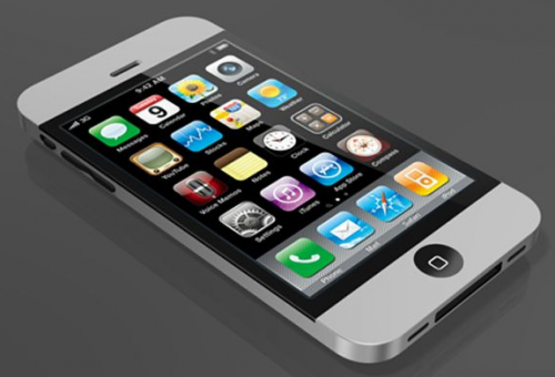 iphone-5-iOS-6-uscita.png