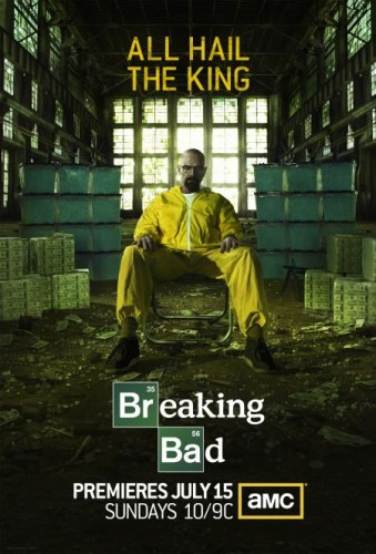 breaking-bad-season-5-poster_450x663.jpg