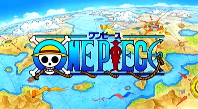 ¿Que tiene One Piece para que guste tanto?