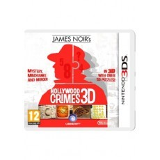 James Noir's Hollywood Crimes 3D ita.jpg