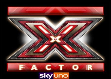 x factor streaming, x factor 5 streaming, x factor 5 cielo, x factor puntate streaming, x factor gratis online