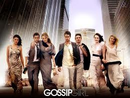 gossip girl news, gossip girl notizie, gossip girl stagione 6