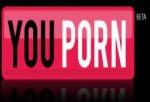 youporn.jpg