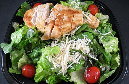fast_food_wendys_chicken_caesar_salad_2.jpg