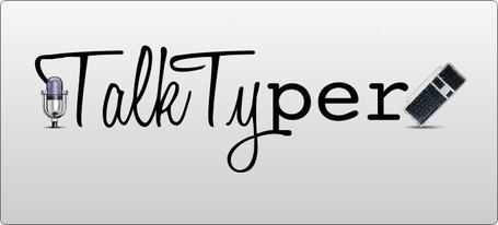 talktyper.jpg