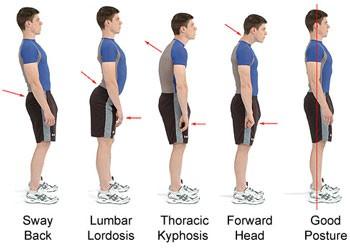 postura-corretta.jpg