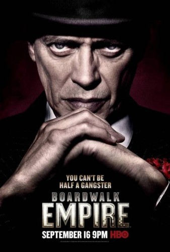 boardwalk empire 3.jpg